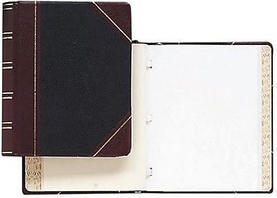 Wilson Jones Minute Book Binder, 11