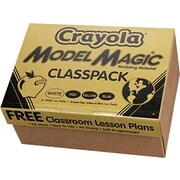 Crayola® 236002 Model Magic Modeling Compound