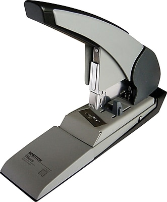 Stanley Bostitch® Heavy-Duty Desktop Stapler, Auto 180