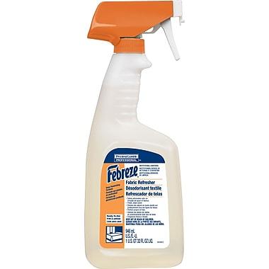 Febreze® Extra Strength Odor Eliminator, 32 oz.