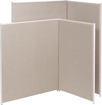 Office Cubicles Panels Office Cubicle Walls Staples