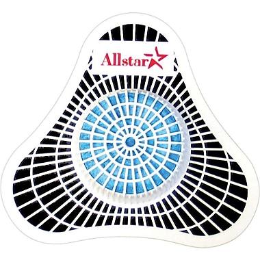 Allstar – Rondelle pour urinoir avec écran