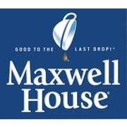 Maxwell House | Staples