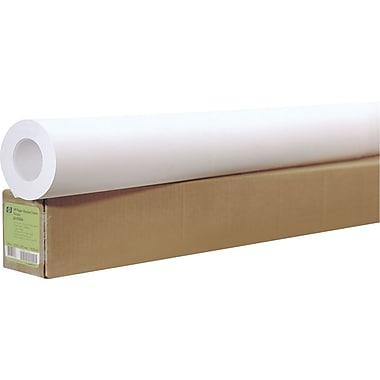 HP Bright White Inkjet Bond Paper, 36