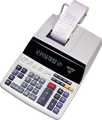 Calculatrices Bureauengros