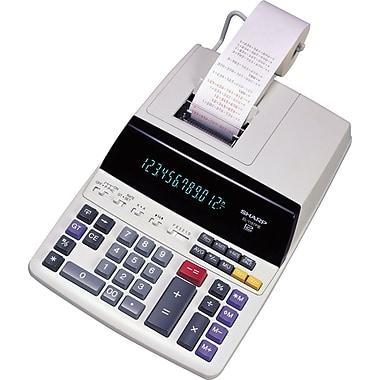 Sharp Printing Calculator (EL-1197PIII)
