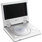 Astar PD-3060 Portable DVD Player