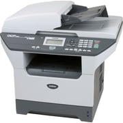 Brother DCP-8060 Digital Copier