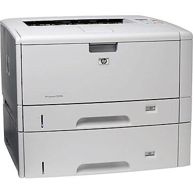 HP® LaserJet 5200tn Printer