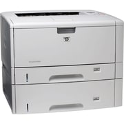 HP® LaserJet 5200tn Printer