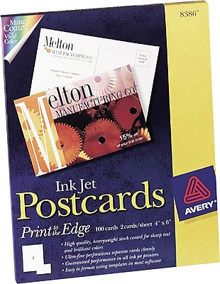 Note Cards Postcards Thank You Note Cards Staples