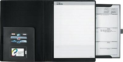 AT-A-GLANCE® Outlink™ 80-2005-05 8 1/2