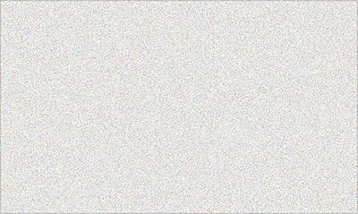 https://www.staples-3p.com/s7/is/image/Staples/s0137286_sc7?wid=512&hei=512
