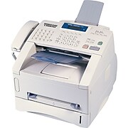 Brother IntelliFAX-4100e Fax Machine