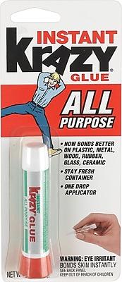 Instant Krazy Glue Pen
