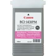 Canon BCI-1431PM-PG Photo Magenta Ink Cartridge (8974A001)