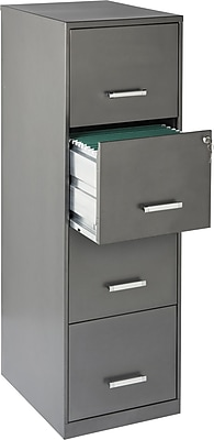 Marvelous Https://www.staples 3p.com/s7/is/. ×. Images For Office Designs 4 Drawer Vertical  File Cabinet ...