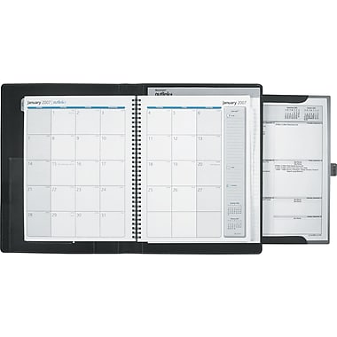 AT-A-GLANCE® Outlink® Planners