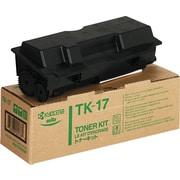 Kyocera Mita TK-17 Toner Cartridge