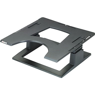 3M™ Ergonomic Laptop Riser