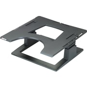 3M™ - Support ergonomique pour ordinateur portatif