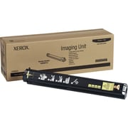Xerox® 108R00713 Imaging Unit for Phaser™ 7760