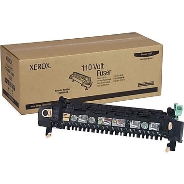 Xerox® - Unité de fusion Phaser 7760 110V. (115R00049)