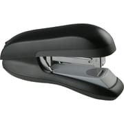 Staples® Flat Stack Stapler