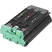 Ricoh Photoconductor Unit, Type 165, 402449, Color
