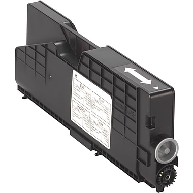 Ricoh Type 165 Black Toner Cartridge (402552)