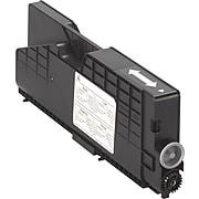 Ricoh Type 165 Black Standard Yield Toner Cartridge (402552)