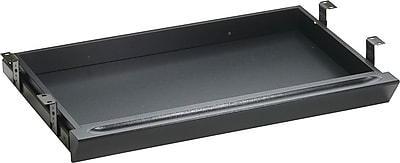 Bush Cubix™ Collection Utility Drawer, Inside Delivery