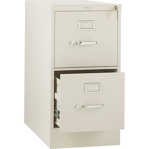 sentry drawer cabinet drawers file fireproof vertical