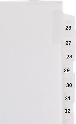 https://www.staples-3p.com/s7/is/image/Staples/s0144652_sc7?wid=512&hei=512