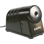 X-ACTO™ PowerHouse Heavy-Duty Electric Pencil Sharpener