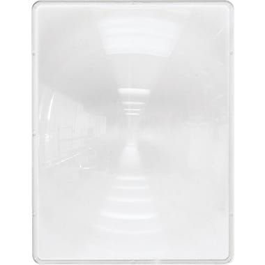 Merangue Sheet Magnifier, 8-1/2
