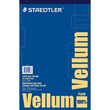 Drafting supplies staples staedtler 100 vellum malvernweather Image collections