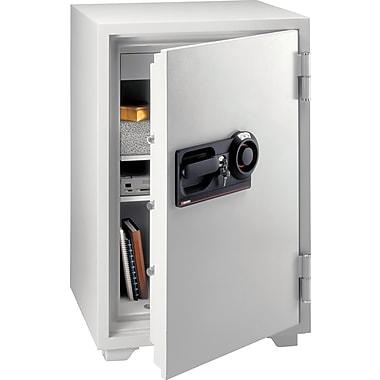 Sentry® Safe Fire-Safe® 4.6 Cubic Ft. Capacity Security Safe