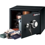 Sentry<small>®</small>Safe Security Safe V330, .9 Cubic Ft. Capacity