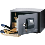 Sentry<small>®</small>Safe Digital Security Safe V560, 1.3 Cubic Ft. Capacity