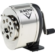 X-ACTO™ KS Pencil Sharpener