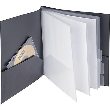 presentation books portfolio books presentation books staples