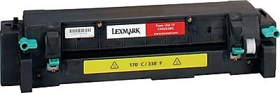 Lexmark Fuser Maintenance Kit (C500X28G)