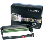 Lexmark X340n/X342n Photoconductor Cartridge (X340H22G)