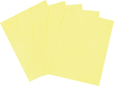 HammerMill® 20-lb. Recycled Fore MP Color Paper, 8-1/2x14