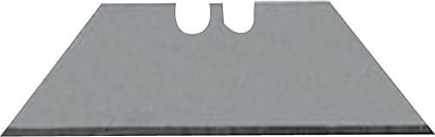 Staples® Refill Blades for the Staples Medium-to-Heavy-Duty Utility Cutter