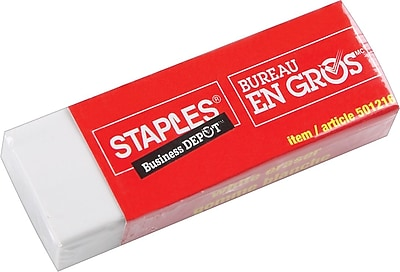 Stylos crayons et marqueurs staples