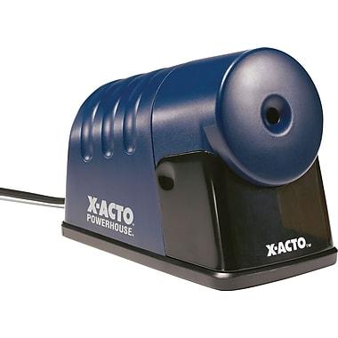 X-ACTO Powerhouse 1799 Electric Pencil Sharpener