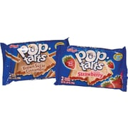 Kellogg's® Pop-Tarts®, 3.67 oz. Packs, 6 Packs/Box