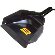 Rubbermaid® Extra-Large Dust Pan